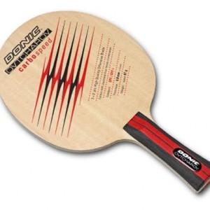 Cốt vợt bóng bàn donic Ovcharov Carbo Speed