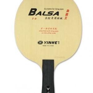 Yinhe-T9