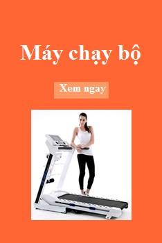 may-chay-bo