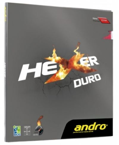 Andro-Hexer-Duro
