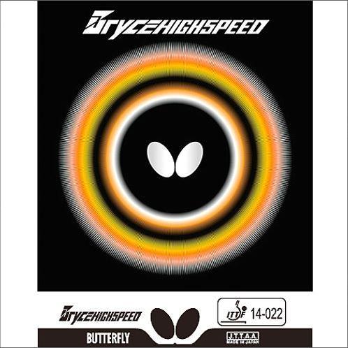 BRY-01