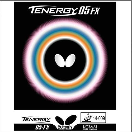 TEN-05 FX