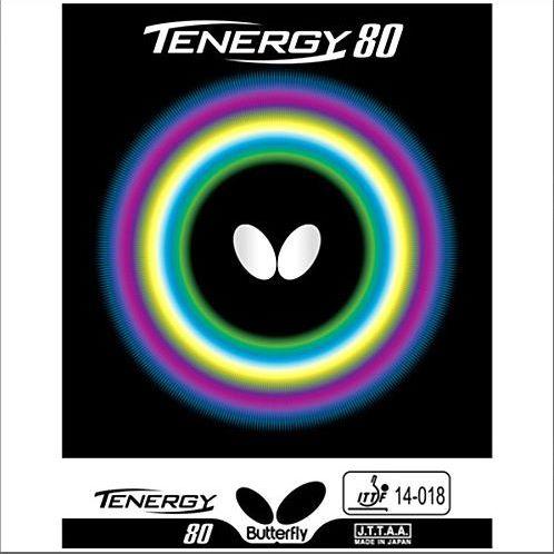 TEN-80