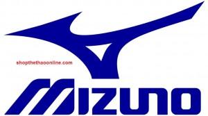 cầu lông mizuno shopthethaoonline.com