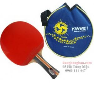 Yinhe 04B
