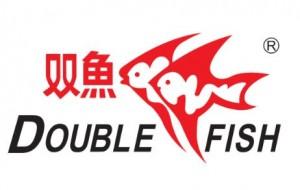 logo double fi