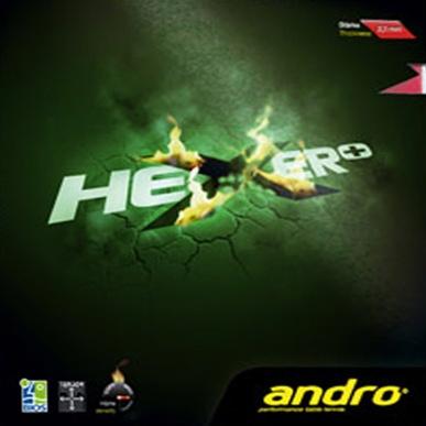 Hexer-plus
