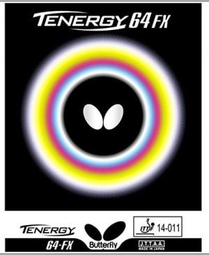 Terergy 64fx