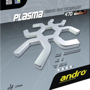 andro-plasma470