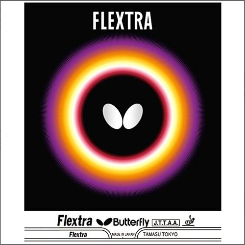 flextra