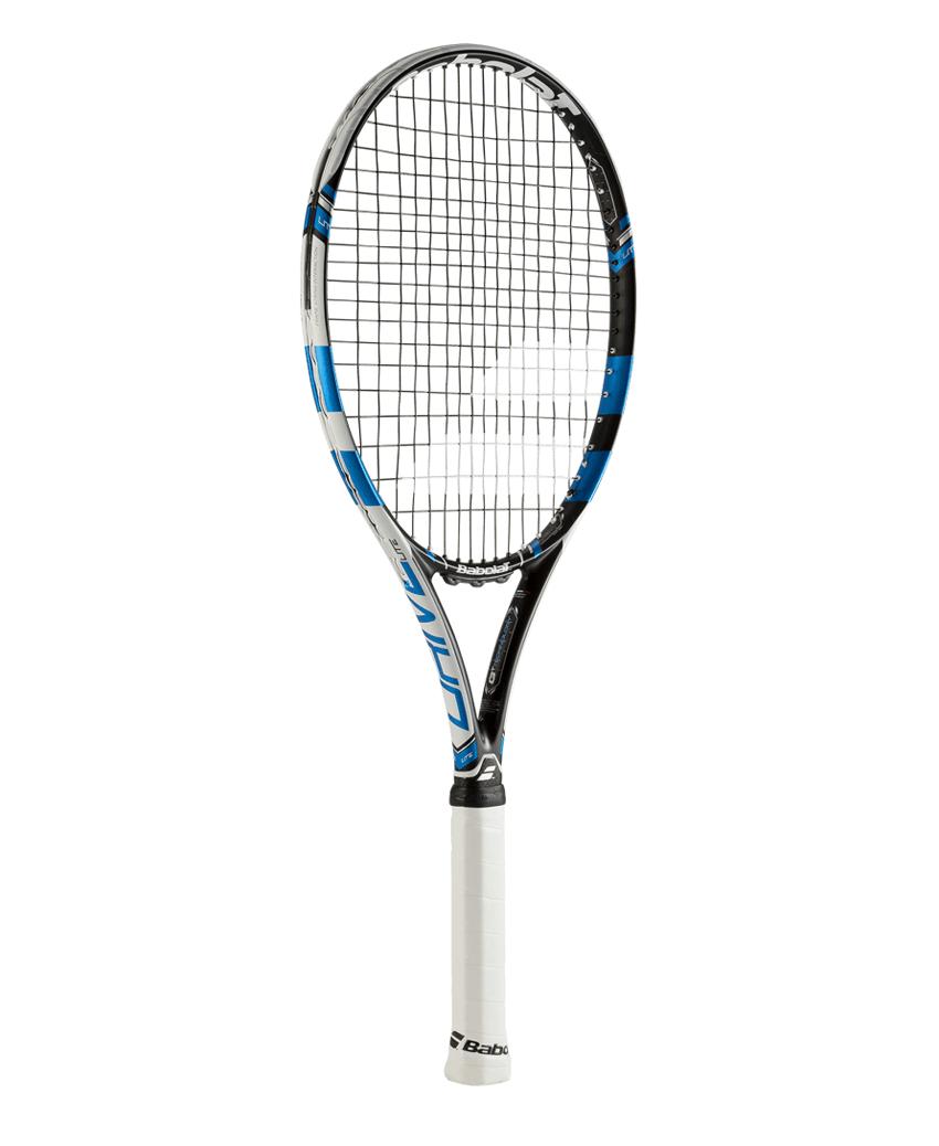 vot-tennis