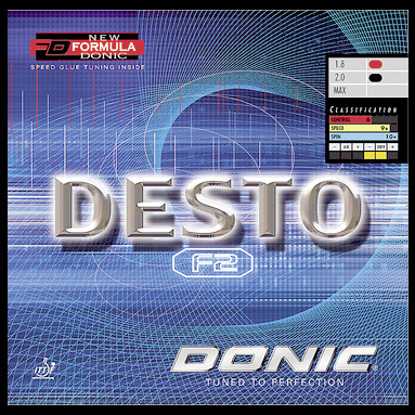 DESTO_F2
