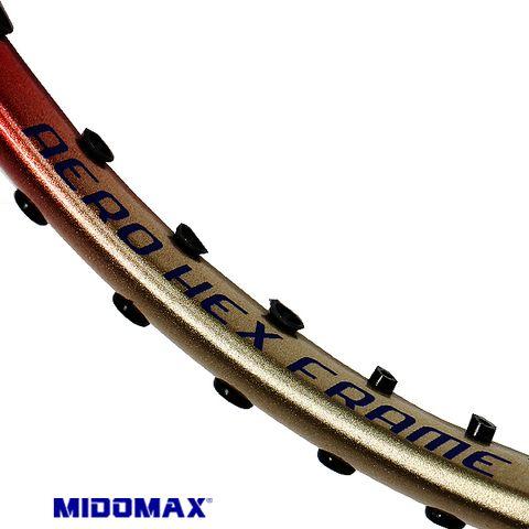 MIZ-585(2)
