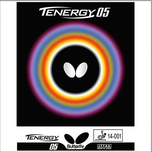 TEN-05