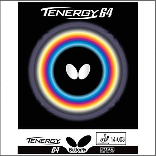 TEN-64