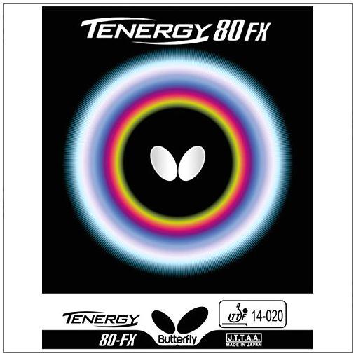 TEN-80 FX