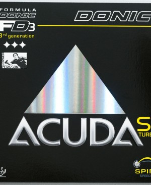 zoom2_d-acuda-s1-turbo