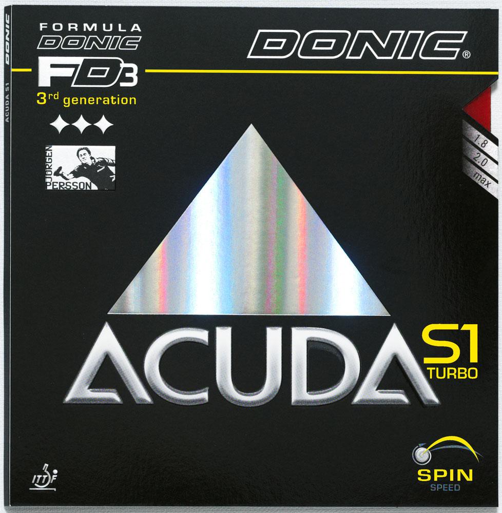 zoom2_d-acuda-s1-turbo