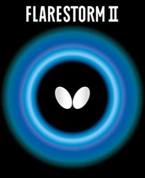 Mặt vợt Gai Flarestorm II