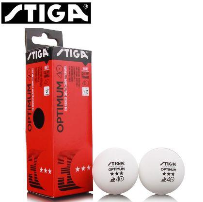 Banh bóng bàn Stiga