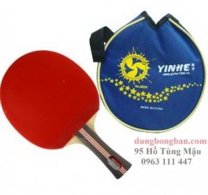Yinhe 03B