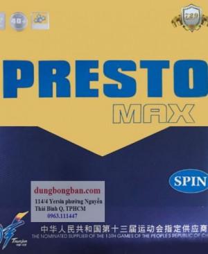 729-presto-max-spin