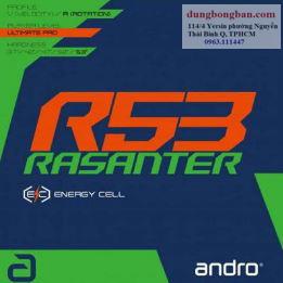 Andro-Rasanter-R53