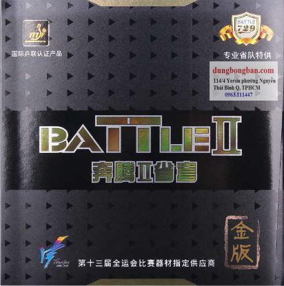 729-Battle-2-tuyen-tinh