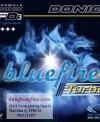 Bluefire-M1-Tubro