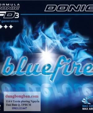 Donic-Bluefire-M3