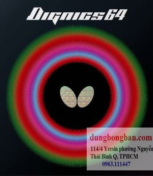 Butterfly-Dignics-64