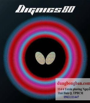 Butterfly-Dignics-80