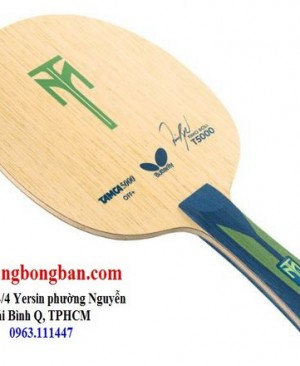 Butterfly-Timo-Boll-T5000