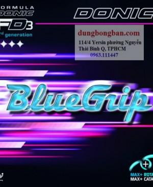 Donic-BlueGrip-V1