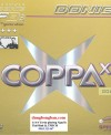 Donic_coppa_x1_gold