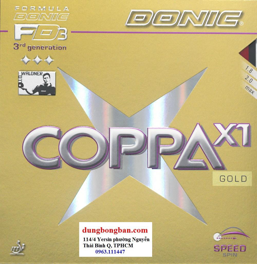 Donic_coppa_x1_gold