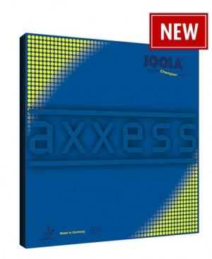 Joola-Axxess