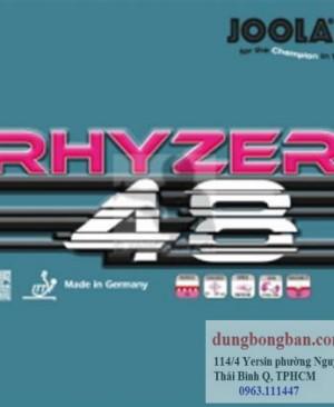 Joola-Rhyzer-48