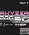 Joola-Rhyzer-Pro-50