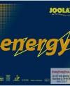 Joola_ENERGY