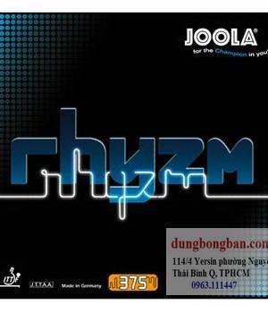 Joola_rhyzm_375