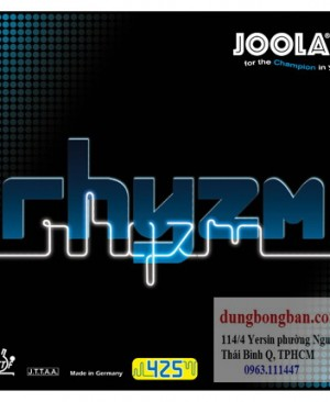 Joola_rhyzm_425
