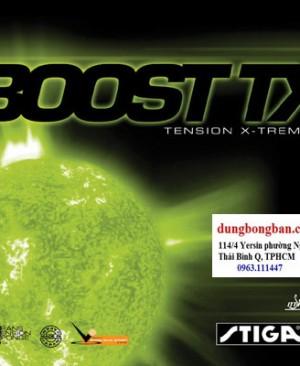 Stiga-Boost-TX