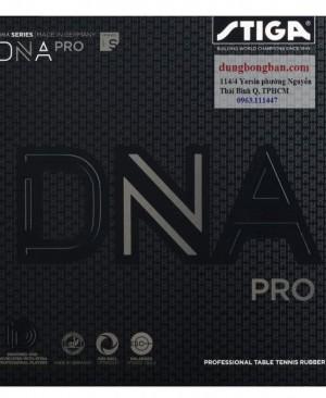 Stiga-DNA-Pro-S