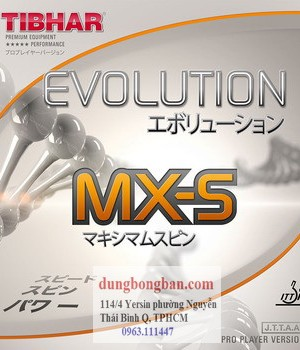 Tibhar-evolution-MXS