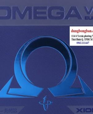 Xiom-Omega-7-Euro