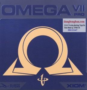 Xiom-Omega-7-Pro