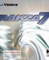 Yasaka-Zarka-7