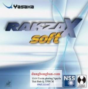 Yasaka-Zarka-X-soft