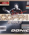 donic-coppa-jo-gold